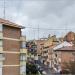 Más de 500 viviendas podrán mejorar la accesibilidad en la Comunidad de Madrid
