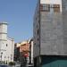 Valladolid convoca nuevas ayudas para la rehabilitación energética de los edificios