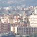Abierto el plazo para las ayudas a la rehabilitación de edificios residenciales en Ceuta