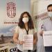 Alcalá la Real lanza ayudas para rehabilitación, accesibilidad y eficiencia energética