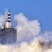 Aprobado el Plan Nacional de Adaptación al Cambio Climático (PNACC) 2021-2030