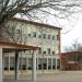 Azuqueca de Henares planea rehabilitar tres colegios para reducir su consumo energético