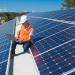 Nuevo préstamo sostenible para inversiones en eficiencia energética y economía circular