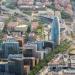 El BEI aportará 95 millones para regeneración urbana y eficiencia energética en Barcelona