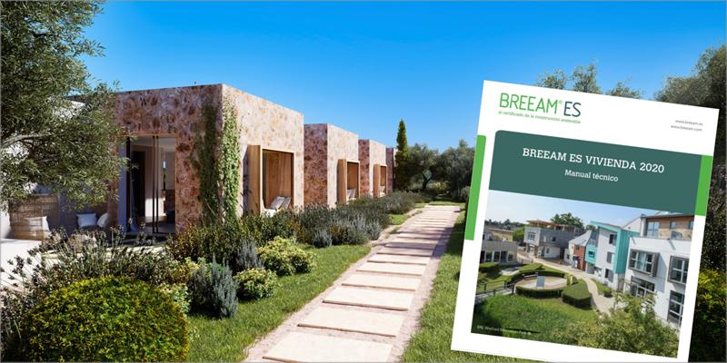 Se trata de la metodología que ha permitido certificar la sostenibilidad de más de 19.500 viviendas en cerca de 230 promociones de España en los últimos 6 años.