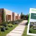 El Manual Técnico de Vivienda 2020 de BREEAM incorpora mejores prácticas ambientales