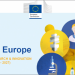 La CE lanza una encuesta para desarrollar el primer plan estratégico de Horizonte Europa