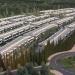 Célere Cortijo Norte, una promoción residencial sostenible en la Sierra de Guadarrama