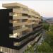 Comienza la construcción de un edificio de consumo casi nulo de 58 VPO en Barañáin, Navarra
