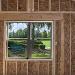 Curso gratuito de fabricación y montaje de construcciones de entramado ligero de madera