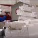 Danosa avanza en el reciclaje de EPS para fabricar sus materiales de aislamiento