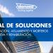 El nuevo Manual de soluciones constructivas de Danosa es dinámico e interactivo