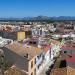 Dénia albergará una oficina para gestionar la rehabilitación y regeneración urbana
