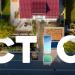 Encuentros virtuales de WGBC en la Semana Mundial de la Edificación Sostenible