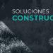 Soluciones constructivas de FINSA