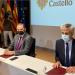 Firmado el Protocolo de Actuación para el desarrollo de la Agenda Urbana en Castellón