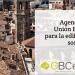 GBCe repasa en un informe la reglamentación y los retos de la edificación sostenible