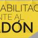 Guía 'Rehabilitación frente al radón'