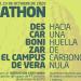 La UPV promueve un hackathon para crear un Campus de Vera con huella de carbono nula