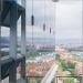 El IDAE presenta a arquitectos e ingenieros los aspectos más destacados del PREE