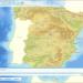 El Índice de Calidad del Aire del Miteco refleja la contaminación en tiempo real en España