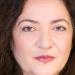 Isabel Sánchez Camacho, directora de Marketing de Saint-Gobain Building Glass