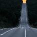 LafargeHolcim avanza en el desarrollo de carreteras y materiales más sostenibles