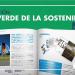 Publicada la nueva versión del Libro Verde de la Sostenibilidad de Knauf Insulation