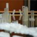 La maqueta digital del proyecto Madrid Nuevo Norte se expone a los ciudadanos