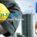 Mejora del rendimiento energético de los edificios con el disyuntor de agua Switch-Flow