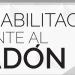 Guía 'Rehabilitación frente al radón', enfocada en soluciones para edificios existentes