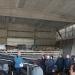 Murcia participa en el proyecto europeo CityLoops para mejorar la gestión de los residuos