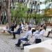Murcia pone en marcha una estrategia de arquitectura y construcción sostenible