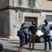 Nuevas ayudas para rehabilitar viviendas en el casco antiguo de Manacor, en la isla de Mallorca