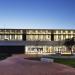El nuevo campus universitario de la Universidad Loyola de Sevilla recibe el LEED Platino