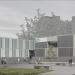 El nuevo centro de salud de Zaragoza será un edificio de consumo de energía casi nulo