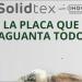 Catálogo Solidtex
