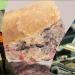 La CE presenta un plan para reducir la dependencia de las materias primas fundamentales