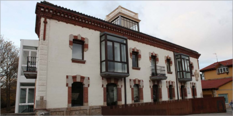 El proyecto Surefit mejorará la eficiencia energética en edificios residenciales