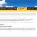 Más información del CTE con la nueva estructura de la web del Código Técnico de la Edificación