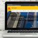 Sika renueva su web, más intuitiva y con nuevas secciones para ayudar al usuario