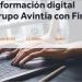 Finalcad organiza un nuevo webinar sobre la transformación digital en la construcción