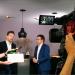 Soluciones de iluminación eficientes e inteligentes en el espacio virtual Trilux Talks
