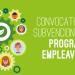 Nuevas ayudas para formación y empleo en economía verde y azul del Programa Empleaverde