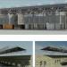Sevilla adjudica las obras de la primera fase para rehabilitar las antiguas Naves de Renfe