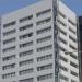 Andalucía publica las ayudas para la rehabilitación energética de edificios