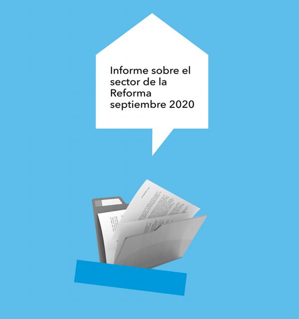 informe reforma septiembre habitissimo