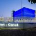 Nuevo centro logístico de UPS sostenible y de alta eficiencia energética en Barcelona