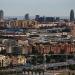 Barcelona pone en marcha la rehabilitación integral del barrio de la Trinitat Vella