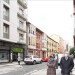Avanza el proyecto SmartEnCity en Vitoria con 12 fachadas rehabilitadas energéticamente